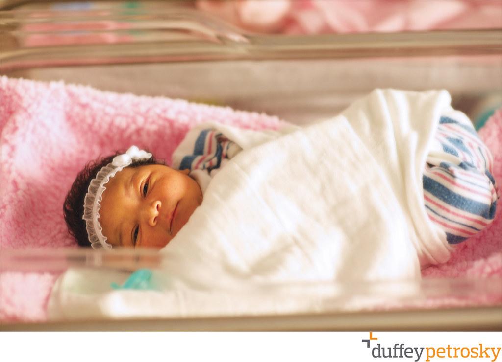 Oakwood Hospital Editorial Photographs | Editorial photograp