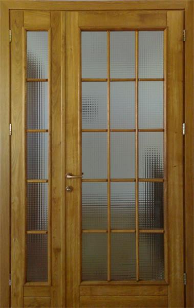 5-Glasvand-usa+pui-stejar-tek | www.usiinterior.ro | TGG ...