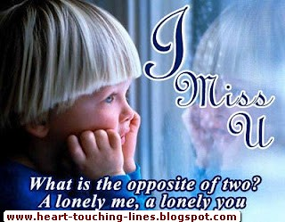 Heart Touching Lines 15 Check Heart Touching Linesblogspo Flickr