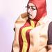 That's a Hotdog