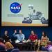 Mars Science Laboratory (MSL) Social (201208030028HQ)