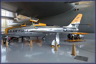 Evergreen AIr Museum, McMinnville_4069 | by Dutch Simba