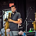 Streetlight Manifesto - Mike Brown & Jim Conti