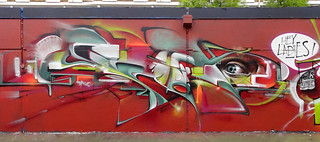Epok-London-2012 | by EPOKONE