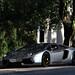 ops, Aventador again!!
