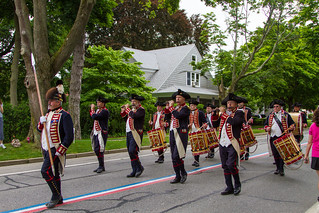Gaspee Day Parade | by GoProvidenceRI