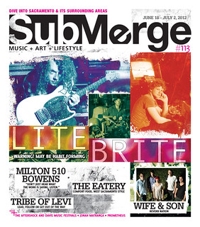 Lite-Brite_L-Submerge-Cover | by submergemag