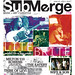 Lite-Brite_L-Submerge-Cover