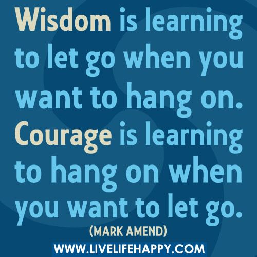 """wisdom Is Learning To Let Go When You Want To Hang On Co. Chiropractic Quotes Of The Day. Laminate Floor Cleaning Services. Health Insurance In Oklahoma City. Cashnetusa Payday Loans Back Taxes Bankruptcy. Care N Care Health Plan Alcohol Abuse Clinics. International Education Masters Programs. Electrician Brandon Fl Pest Control Runescape. Computer Forensics Training Schools"