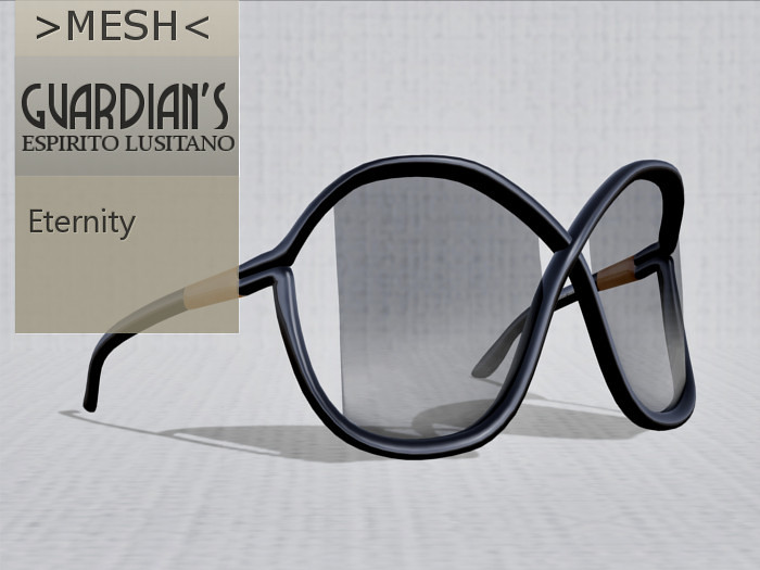 eyewear glasses 2017