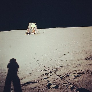 Farewell, Neil Armstrong (1930 - 2012) | by NASA Goddard Photo and Video