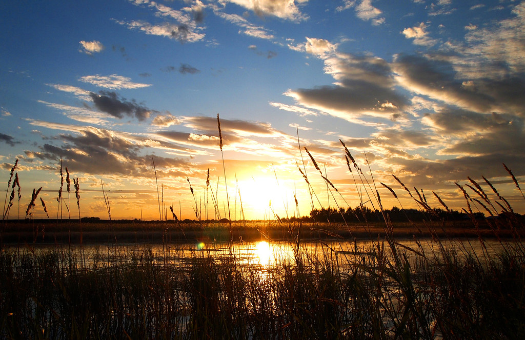 country sunset wwwpixsharkcom images galleries with