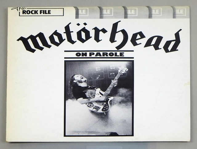 2013-11-985-motorhead-on-parole