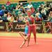 GEMAU CYMRU 2016 Acrobatic Gymnastics 2683 gan Irfon Bennett
