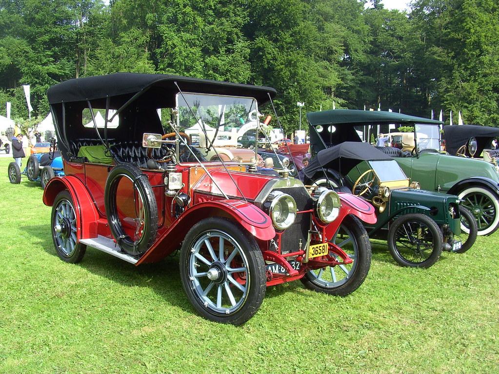 1912 oldsmobile defender by davydutchy 1912 oldsmobile defender by davydutchy