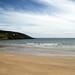 Red Strand Beach - Ireland