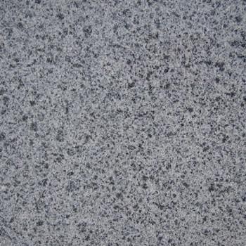 Piso de granito cinza andorinha piso de granito cinza for Tipos de granito para pisos
