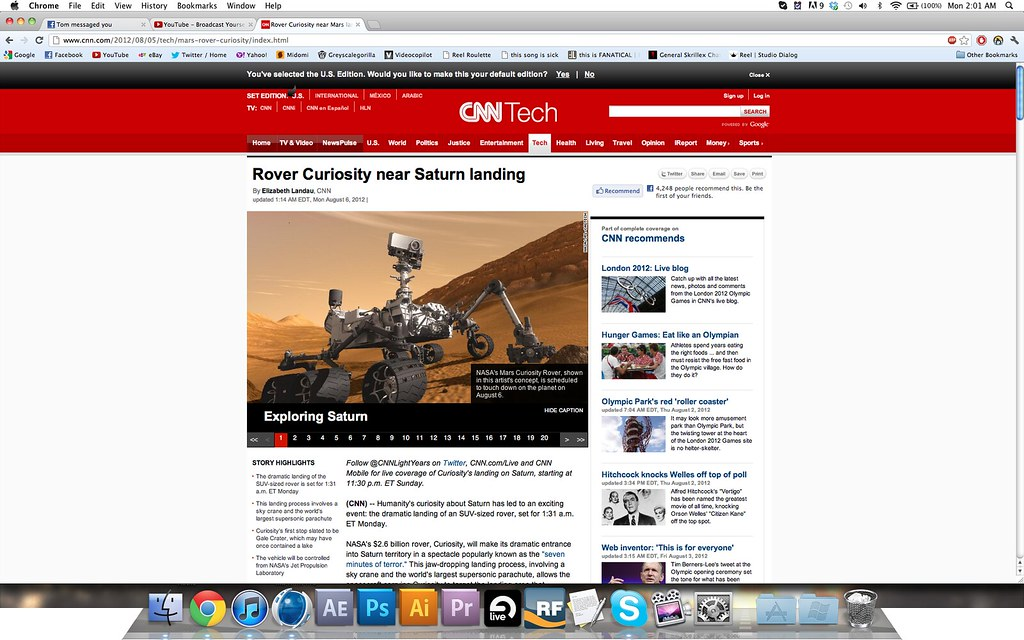 95612b5961 Screen shot 2012-08-06 at 2.01.14 AM | brandonkliss94 | Flickr