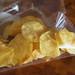 Tomato & Potato Gratin 73