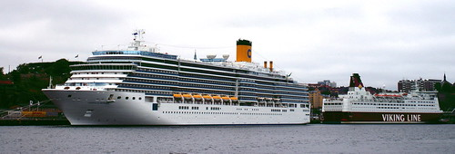 Best Cruise Ships Throught The Greek Islands Yelp