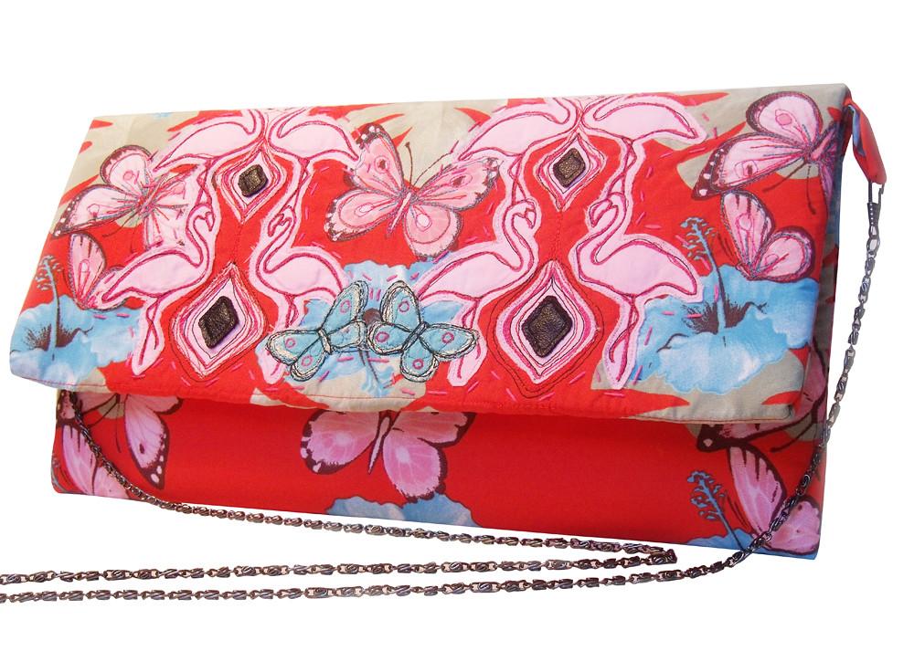 Image Result For Clutch Bag