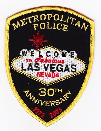 Las Vegas Emergency Room Overcrowding