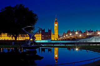 Ben says its blue hour time | by Andrew Thomas 73