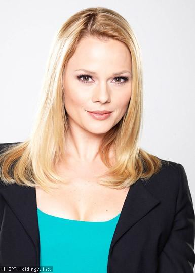 kate levering hot