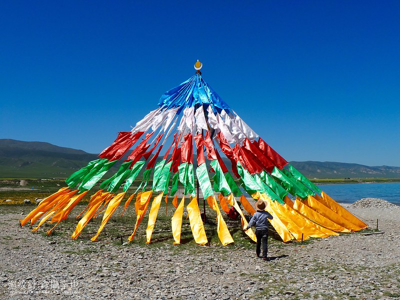 20160728青海湖一日遊