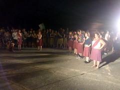 2016-08-19 - Corsario Lúdico 2016 - 16