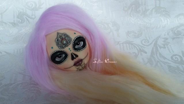 ***Zofias  Dreams Face Ups***  FERMÉE - Page 2 29543793892_3d5c5e8332_z