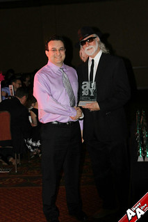 Albany-Addy-Awards-2012 (221) | by Alive Entertainment LLC