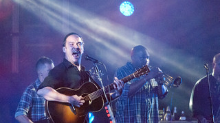 DMB Alpine 07-07-12-1010778 | by liz&jeff