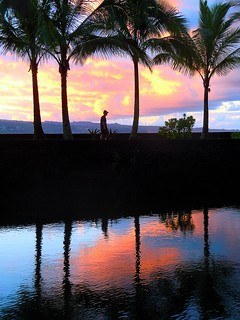 ~~HAwAii, ThE BiG IsLaND ~~ | by TravelsThruTheUniverse