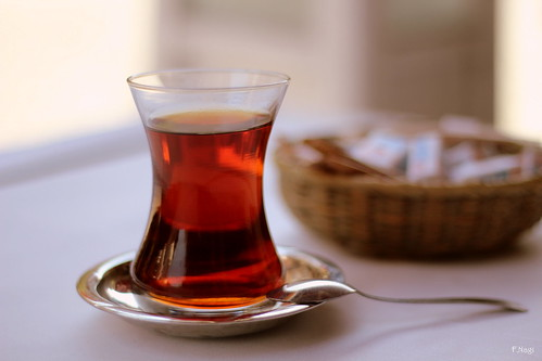 20/52 Turkish tea was offered in every hotel, restaurant and shop in Turkey. It was alway nice to have a little site down and have a chat with the locals. | by Fareha (Really behind ...Catching up....)