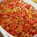 Tomato & Potato Gratin 63
