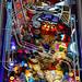 Street Fighter_2
