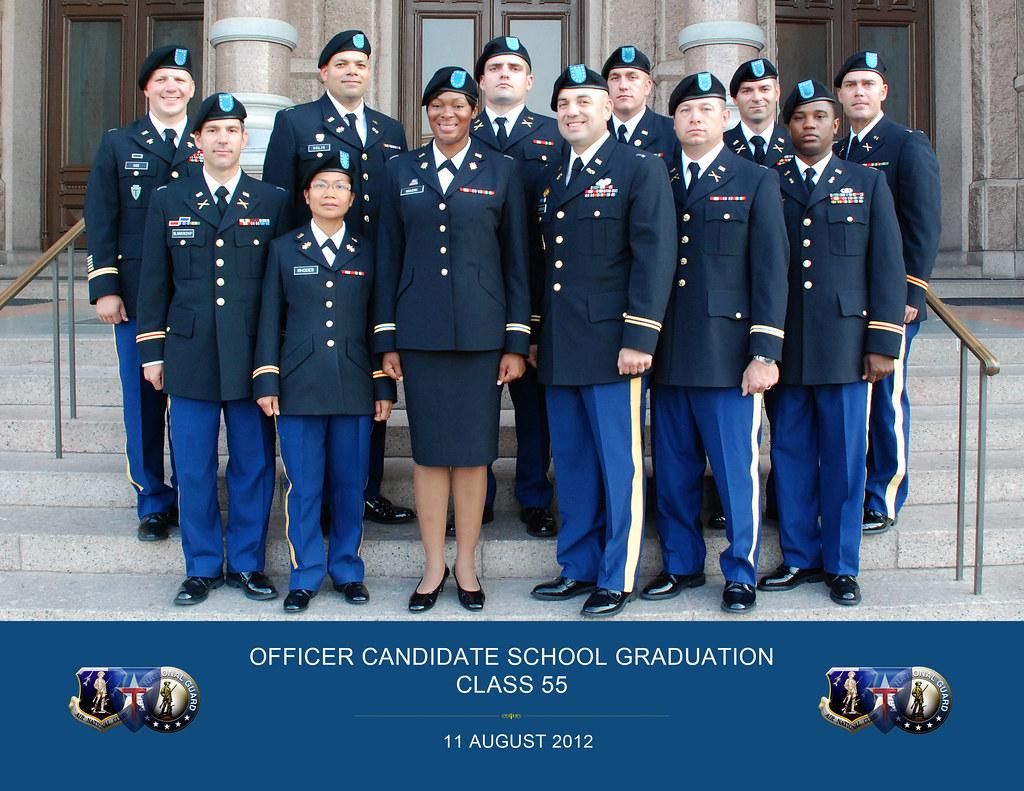 essay officer candidate school Usarec regulation 601-91 applicants for officer candidate school and warrant officer flight training applicability this regulation applies to and is.