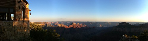 North Rim PANO | by The Pixel Hoarder