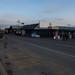 NewZealand-Christchurch-072012-0172.jpg
