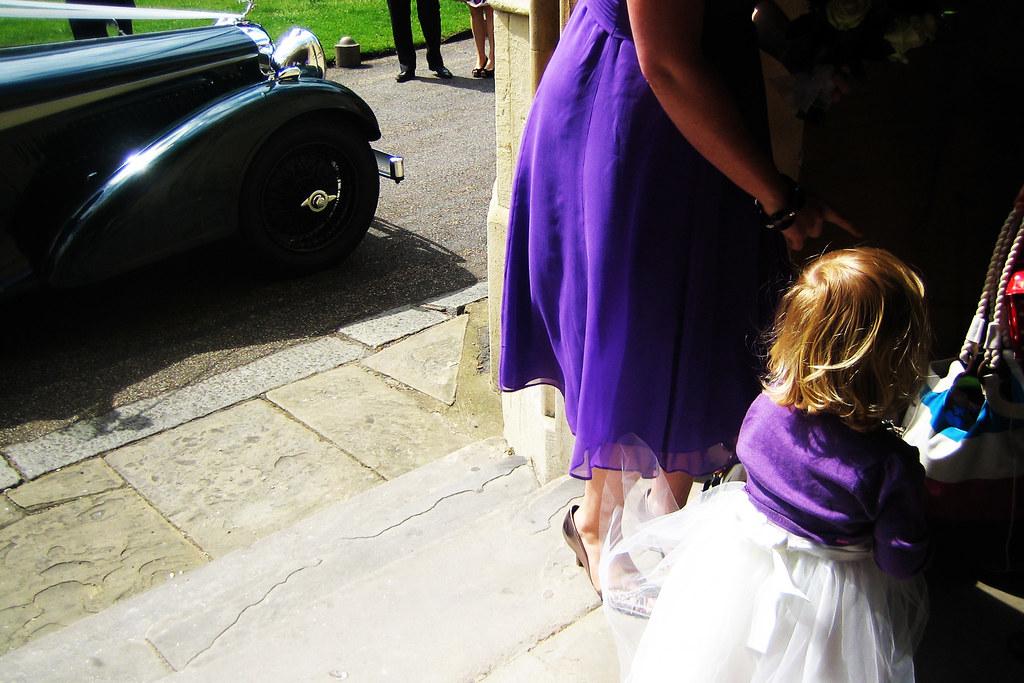 Matrimonio In Lilla : Stili da un matrimonio inglese lilla serena maria savi flickr