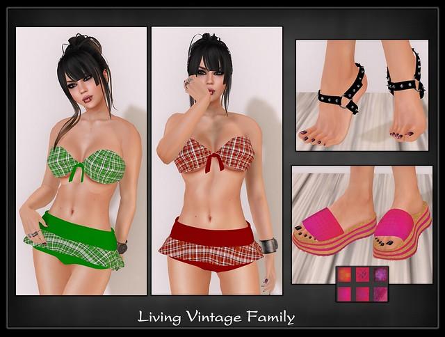 livingvintage1