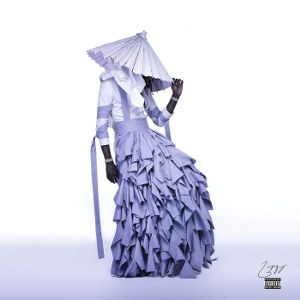 Young Thug – Wyclef Jean