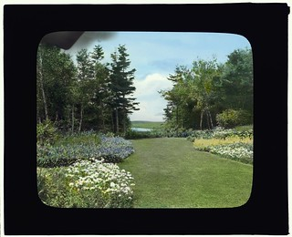 [Herbert Livingston Satterlee house, Great Head, Bar Harbor, Maine. (LOC) | by The Library of Congress