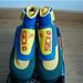 Hideous SiDi mtb shoes 03