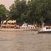A River Procession