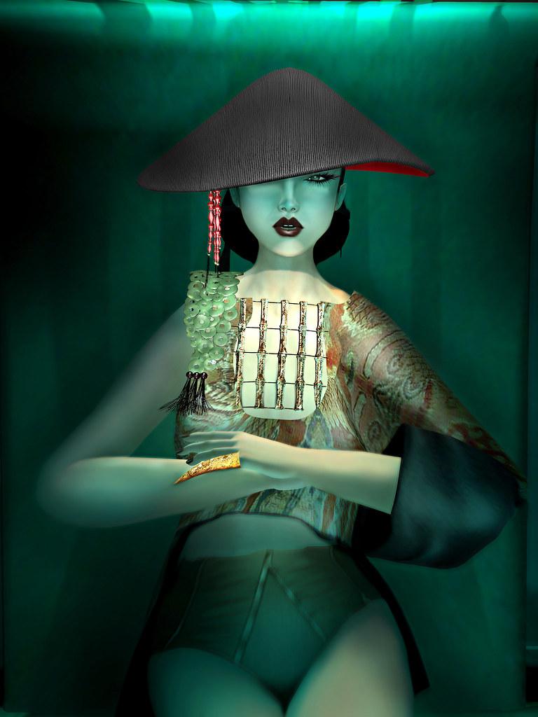 55e346e7566 Shi   Imperium Collection Vintage Fair 2012