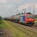 482 007 SBB Cargo Lintorf