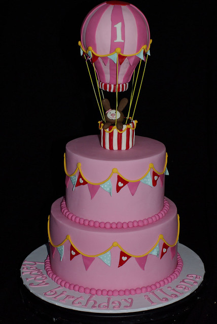 Candy N Cake Food Color Flesh