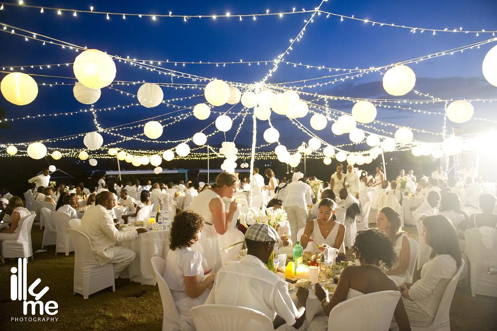 Diner en blanc kigali illume creative studio flickr diner en blanc kigali by illume creative studio junglespirit Image collections